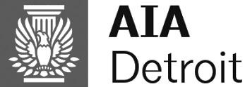 AIA Detroit