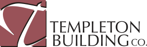 Templeton Building Co.